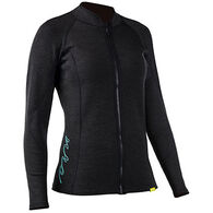 NRS Women's HydroSkin 0.5 Jacket - Discontinued Color