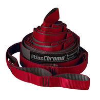 ENO Atlas Chroma Strap Set