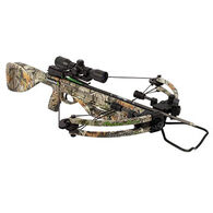 Parker ThunderHawk Crossbow Package