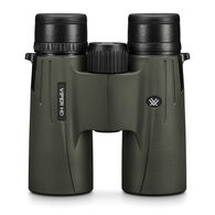Vortex Viper HD 10x42mm Binocular