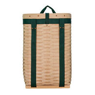 "Pack Baskets of Maine 22"" Signature Pack Basket"