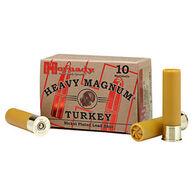 """Hornady Heavy Magnum Turkey 20 GA 3"""" 1-3/8 oz. #5 Shotshell Ammo (10)"""