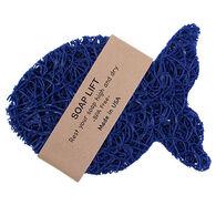 Sea Lark Enterprises Fish Soap Lift