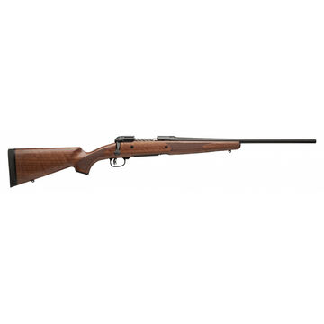 Savage 111 Lightweight Hunter 270 Winchester 20 4-Round Rifle