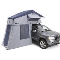 Tepui Explorer Autana 4-Person Roof Top Tent