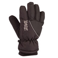 Kombi Boys' & Girls' Snowball Glove
