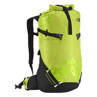 The North Face Shadow 30+10 Liter Backpack