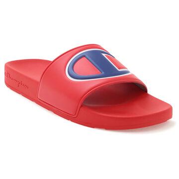 Champion Mens IPO Slide Sandal