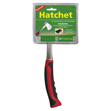 Coghlans Hatchet