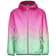 Killtec Girl's Kaira Jr Jacket