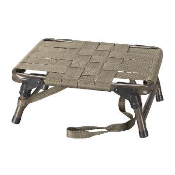 Hunters Specialties Strut Seat