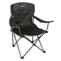 Portal Big Boy Heavy Duty Chair w/ Kittery Trading Post Logo