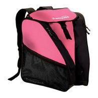 Transpack Women's XTW Boot & Gear Bag