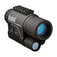 Bushnell Equinox Gen 1 Night Vision Monocular