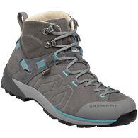 Garmont Women's Santiago GTX Mid Hiking Boot