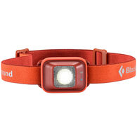 Black Diamond Iota 150 Lumen Rechargeable Headlamp
