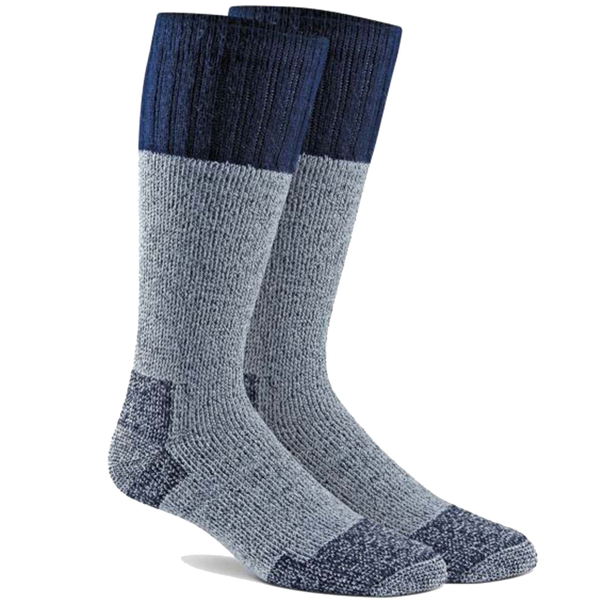 Fox River Wick Dry Therm-A-Wick Ultra-Lightweight Liner Socks WHITE
