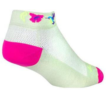 SockGuy Womens Nectar Sock