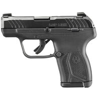 """Ruger LCP MAX 380 Auto 2.8"""" 10-Round Pistol"""