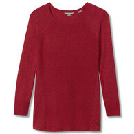 Royal Robbins Women's Highlands Pullover Sweater