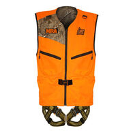 Hunter Safety System HSS-Patriot Harness