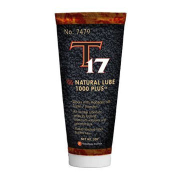 Thompson/Center T-17 Natural Lube 1000 Plus Lubricant