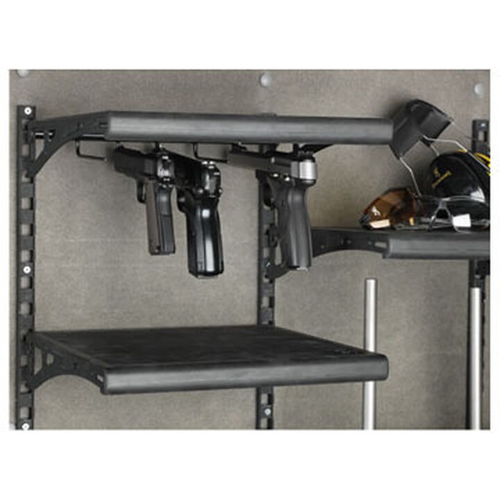 Browning ProSteel Axis Pistol Rack | Kittery Trading Post