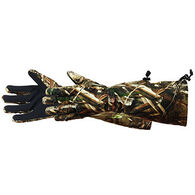 Manzella Men's Gore-Tex Decoy Glove