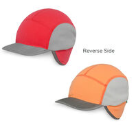 Sunday Afternoons Youth Snowflip Hat
