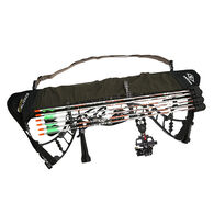 Easton Compound Bow Slicker Bow Sling