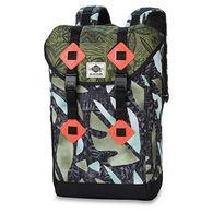 Dakine Trek II 26 Liter Backpack