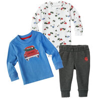 Carhartt Infant/Toddler Boys' Holiday Gift Set