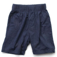Wes And Willy Boy's Blend Jersey Short