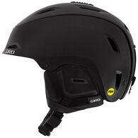 Giro Range MIPS Snow Helmet - 17/18 Model