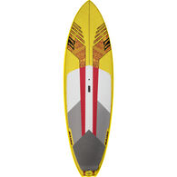 "Naish Quest 9' 6"" All-Around Wave SUP"