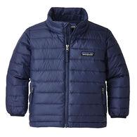 Patagonia Infant/Toddler Baby Down Sweater Jacket