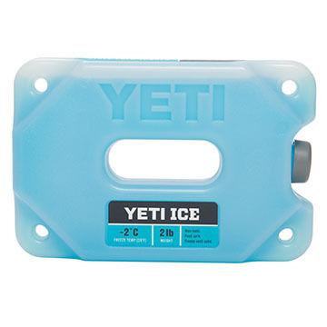 YETI ICE Ice Substitute
