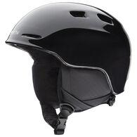 Smith Children's Zoom Jr. Snow Helmet - 17/18 Model