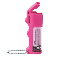Mace Hot Pink Pocket Pepper Spray