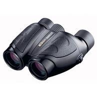 Nikon Travelite 8x25mm Compact Binocular