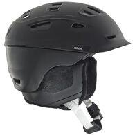 Anon Women's Nova MIPS Snow Helmet