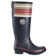 Pendleton Women's Acadia National Park Tall Boot