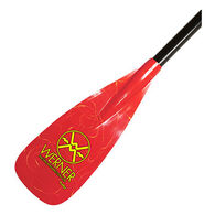 Werner Children's Prodigy Adjustable SUP Paddle