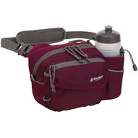 Outdoor Products Temescal 3 Liter Walking Waist Pack