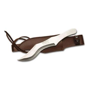 Boker Magnum Mini Bo-Kri Throwing Knife