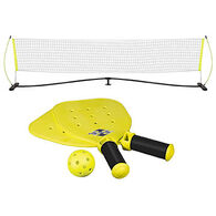 Franklin Sports Pickleball Starter Set