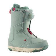 Burton Women's Limelight Boa Snowboard Boot - 18/19 Model
