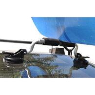 Seattle Sports Sherpak Boat Roller