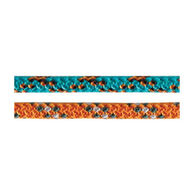 BlueWater 5mm Accessory Cord - Price Per Foot