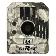 Hawk Ghost Cam HD 16 Black Game Camera